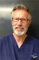 Dr-Peter-Anderson