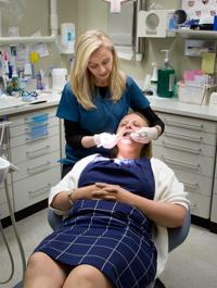 preventive-dentistry-RHS
